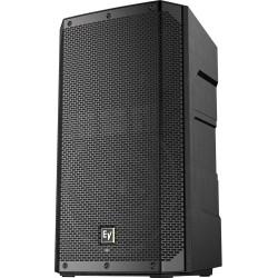 Electro-Voice ELX200-12P ¡Envío gratis!
