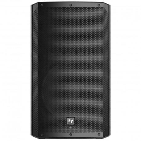 Electro-Voice ELX200-15P ¡Envío gratis!