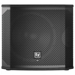 Electro-Voice ELX200-12SP ¡envío gratis!