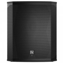 Electro-Voice ELX200-18SP ¡Envío gratis!