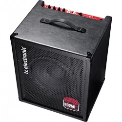 Tc Electronic  BG250 112 ¡Envío gratis!