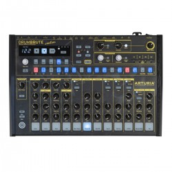 Arturia DrumBrute Creation Edition ¡Envío gratis!