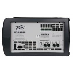 Peavey XR 8600D ¡Envío gratis!