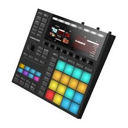 Native Instruments MASCHINE MKIII ¡envío gratis!