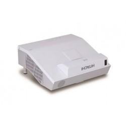 Hitachi CP-TW3506 ¡Envío gratis!