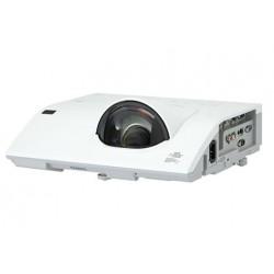 Hitachi CP-BW301WN ¡envío gratis!