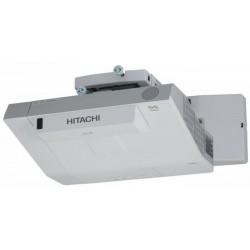 Hitachi CP-AW3506 ¡Envío gratis!