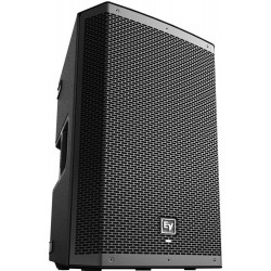 Electro Voice ZLX-12BT Bluetooth ¡Envío gratis!