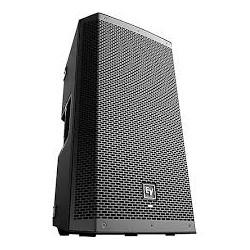 Electro Voice ZLX-15BT Bluetooth ¡Envío gratis!