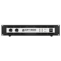 Electro Voice CP-1800 envio gratis, meses sin intereses