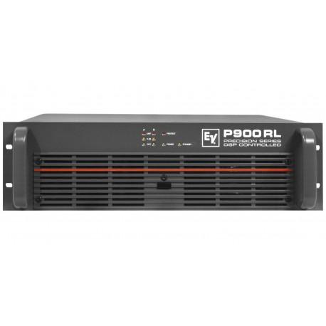 Electro Voice P-900RL ¡Envío gratis!