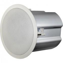 Electro Voice EVID PC 6.2 ¡Envío gratis!