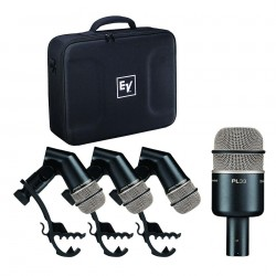Electro Voice PL-DK4 ¡Envío gratis!