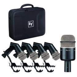 Electro voice PL-DK5 ¡Envío gratis!