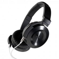 Onkyo ES-HF300 ¡Envío gratis!