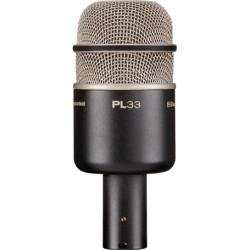 Electro Voice Pl-33 ¡Envío gratis!