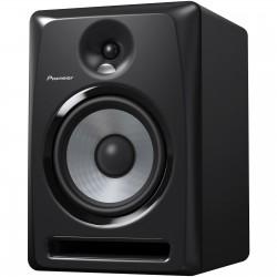 Pioneer S-DJ80X ¡envío gratis!