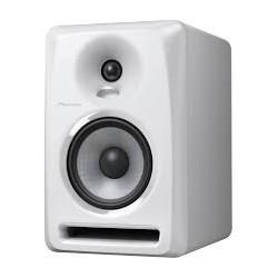 Pioneer S-DJ50W ¡envío gratis!