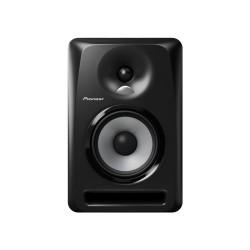 Pioneer S-DJ5OX ¡envío gratis!