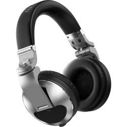 Pioneer HDJ-X10 S ¡Envío gratis!