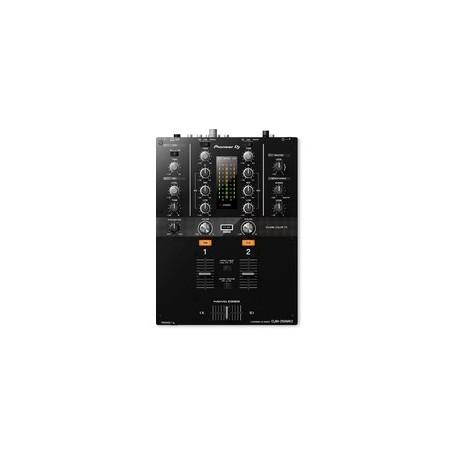Pioneer DJM250-MK2 ¡envío gratis!