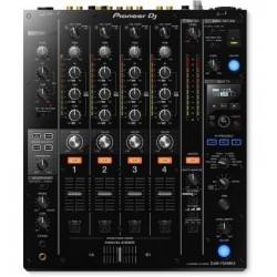 Pioneer DJM-750MK2 ¡envío gratis!