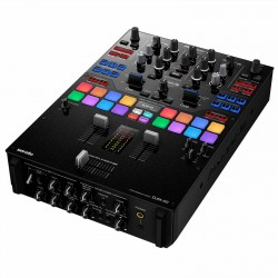 Pioneer MIXER DJM-S9 ¡envío gratis!