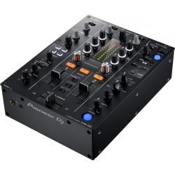 Pioneer MIXER DJM-450 ¡envío gratis!