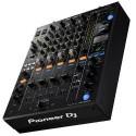 Pioneer MIXER DJM-900NXS2 ¡envío gratis!