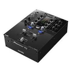 Pioneer DJM-S3 ¡envío gratis!