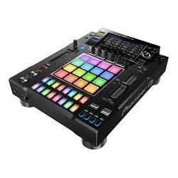 Pioneer DJS1000 ¡Envío gratis!