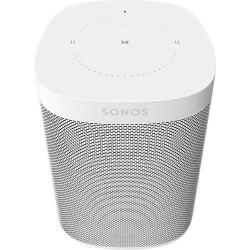 Sonos ONE Gen 2, envio gratis, meses sin intereses