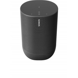 Sonos MOVE, envio gratis, meses sin intereses