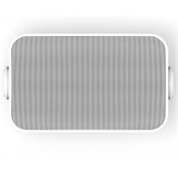Sonos Outdoor envio gratis, meses sin intereses