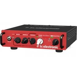 Tc electrónico BH250 , envio gratis, meses sin intereses