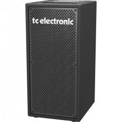 Tc electrónico BC208 , envio gratis, meses sin intereses