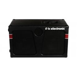 Tc electrónico K210 , envio gratis, meses sin intereses