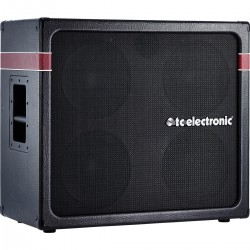 Tc electrónico K410 , envio gratis, meses sin intereses