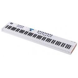 Keylab Essential 88, envio gratis y meses sin intereses