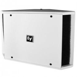 Electro Voice EVID 12.1 ¡Envío gratis!