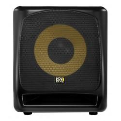 KRK 12s2, Envio gratis y meses sin intereses