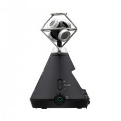 Zoom H3-VR, envio gratis y meses sin intereses
