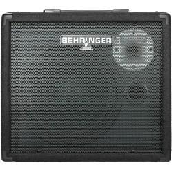 Behringer  K900fx ¡Envío gratis!