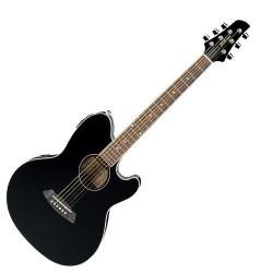 Guitarra Ibanez Tcy10e-bk